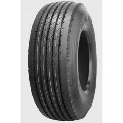 385/65R22.5 SPORTRAC (CN)...