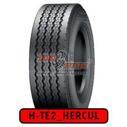 385/65R22.5 HERKUL H-TE2 EU