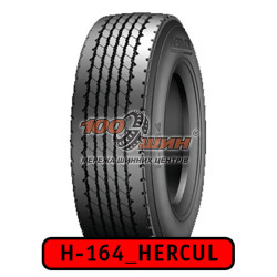 385/65R22.5 HERKUL H-164 CN