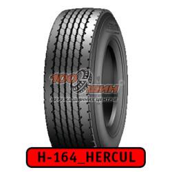 385/65R22.5 HERKUL H-164 EU