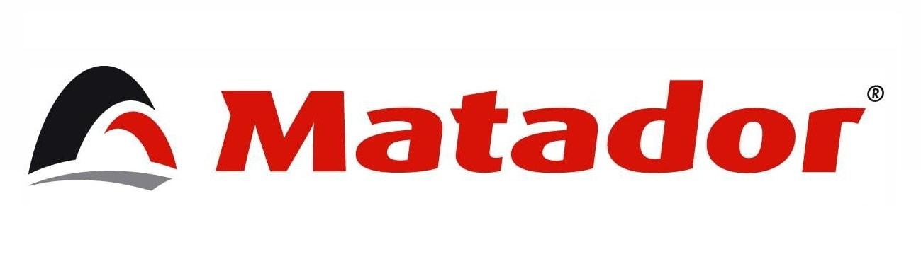 Мatador