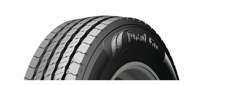 грузовая шина ориум