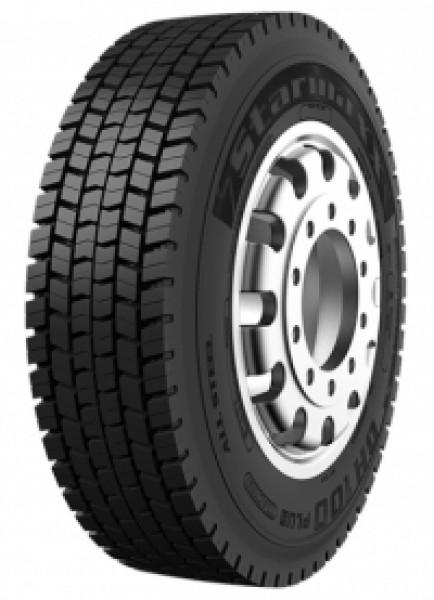 грузовые шины стармакс